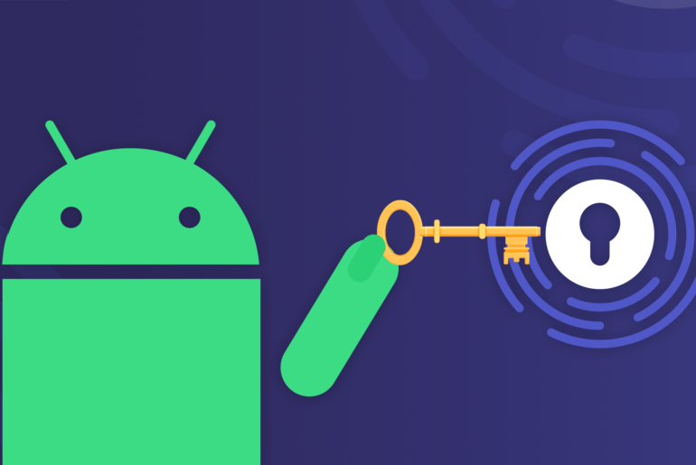 privadovpn for android